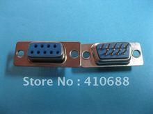 popular connector pcb
