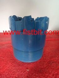 113mm 150$/pcs concrete core drill bit/concrete core drill(China (Mainland))