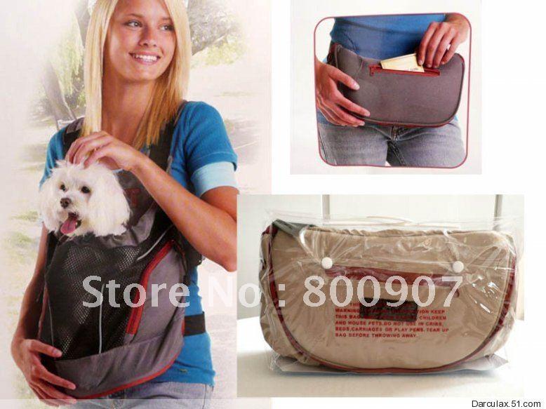Backpack Carrier For Cats Pet Dog Cat Carry Bag Backpack