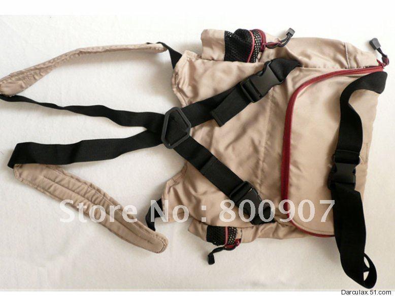 Backpack Carrier For Cats Dog Cat Carry Bag Backpack