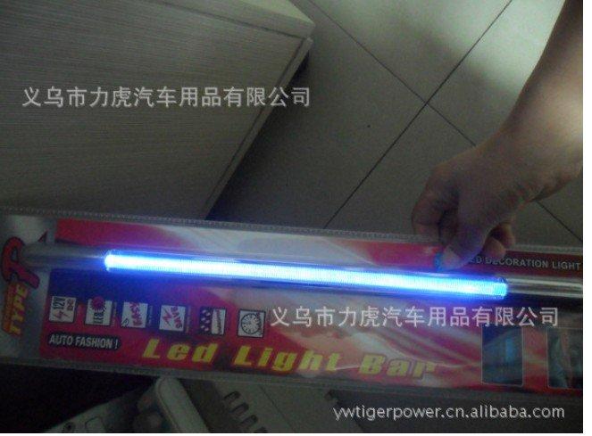 2012 Hot sales,Supply vehicle led lamp, neon lights, XL-502, car article lamp,free shipping,drop shipping(China (Mainland))