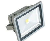 LED floodlight 10W-270W LED Flood lamp lighting for outdoor lighting ,Lm:90lm/W