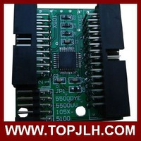 Chip Decoder for HP 5500