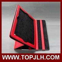 Heat Transfer Case for Ipad 3