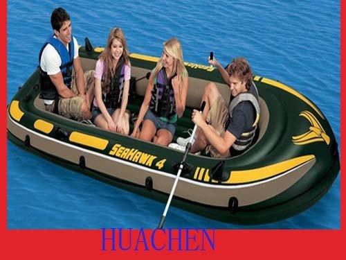 регистрация резиновых лодок 2016