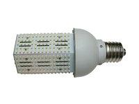 E40/E39 30W LED Corn Lights to replace 150W HPS light bulbs
