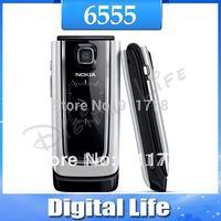 Original Nokia 6555 3G mobile phone wholesale Nokia 6555