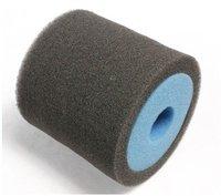 Air filter foam for hpi baja 5B-85027