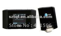 high qualityAirCard 313U 4G LTE USB Modem 100Mbps