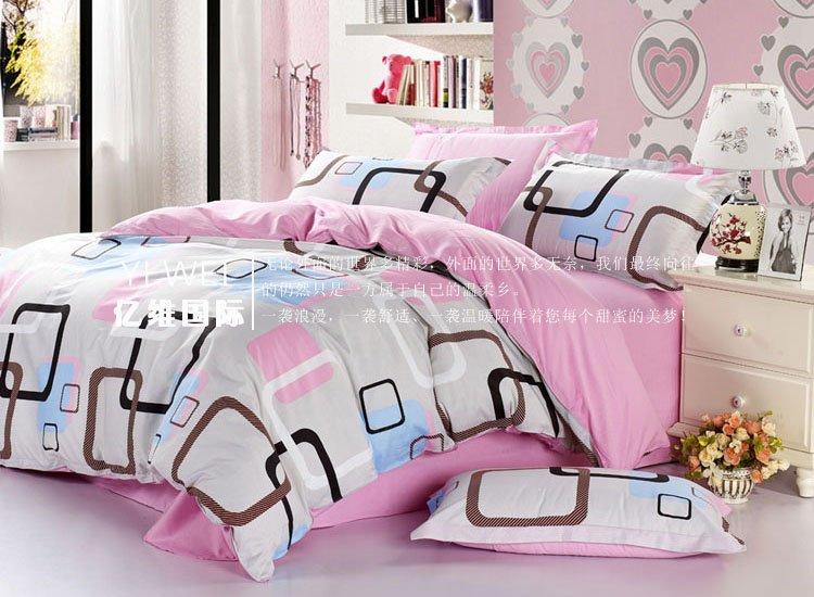 Microfiber bedding buy bedding near me las vegas for Dragon ball z bedroom