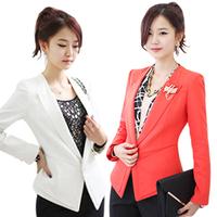 Женская куртка ; ; T114