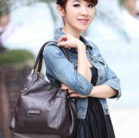 New Arrival!!!Special offer [100% leather] elegant and fashionable handbags,free shipping