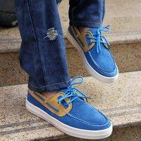 Обувь для скейтбординга  h97