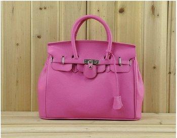 Free shipping!2012 Hot Sale Fashion Super Star Handbag Women Shoulder handbags  Ladies PU Messenger Bag