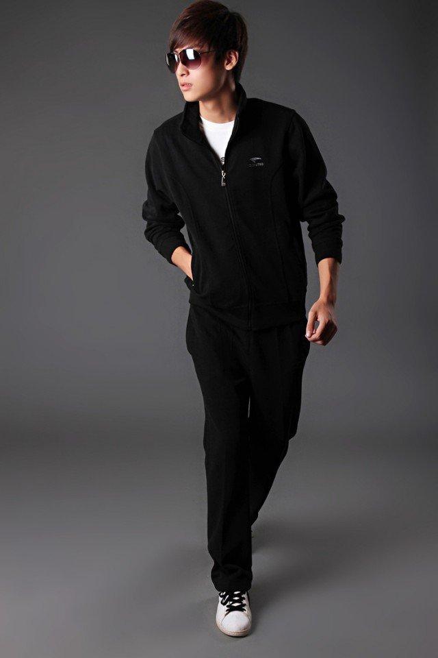 designerwear designer clothes mens cheap designer clothing