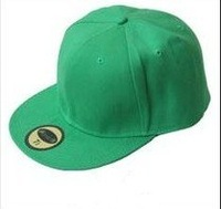 Free shipping, wholesale Hip hop /street dance / sports / baseball / tablet hats, caps baseball,caps,obey /YMCMB snapback,GREEN