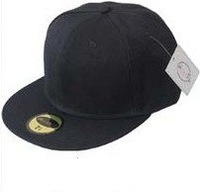 Free shipping, wholesale Hip hop /street dance / sports / baseball / tablet hats, caps baseball,caps,obey /YMCMB snapback,BLACK