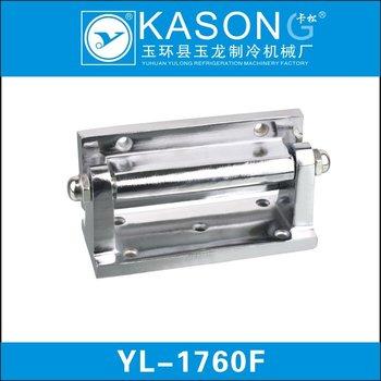 YL-1760F Cast Iron  adjustable door hinge