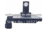 Air flow sensor for SUZUKI,CHEVROLET16017-3S500 AFH55M-12 16017-1S710