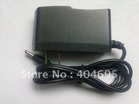 5pcs  9V1.5A 3.5mm 1.7mm power supply adapter
