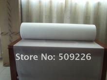 1m x 15m Solar EVA film sheets encapsulant(China (Mainland))