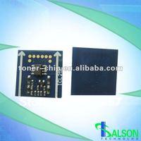C123/128 Chip For Xerox Toner cartridge chip for Xerox C123/C128 EXP EU version