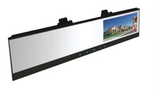 popular backup camera wireless
