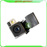 For Iphone 4S Rear Back Camera Module flash flex cable