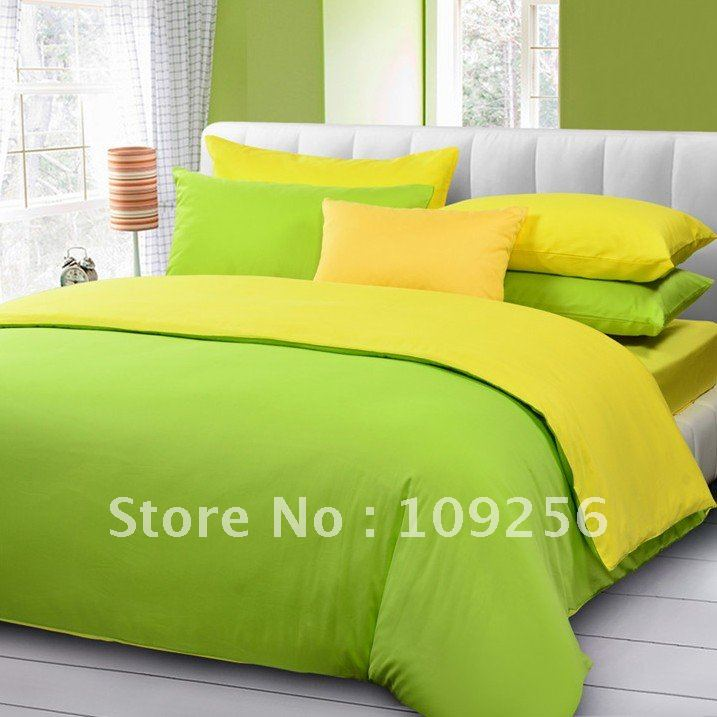 High Quality kind bedding set- Buy kind bedding set,piece bedding ... - Yellow Bed Sets