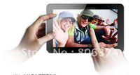 "Ainol Novo 7 Aurora 7"" 16GB IPS capacitive screen android 4.0 HDMI WIFI black"