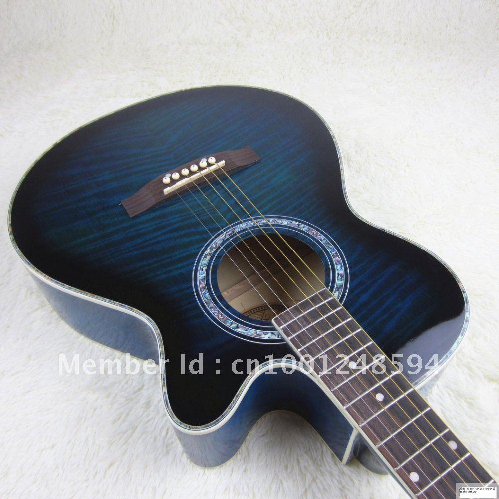 -in-acoustic-guitar-40...