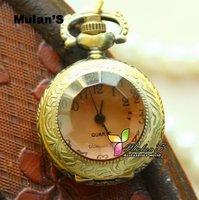 Воздушный шар 15%OFF Mulan'S 30pcs Mixed Color Shipping UFO Sky Wishing Lantern Chinese Lantern Wedding Xmas Halloween Lamp