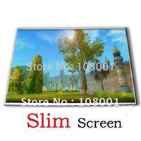 Free shipping laptop screen LP156WH3 TLL1 LTN156AT20 B156XW04 V.0 N156BGE-L41 B156XW03