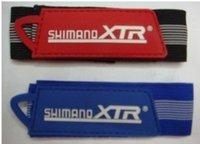 2012hot sales,With belt, the belt beam, the brilliance of pants, bunch of belt, body massager, leg belt,free shipping.