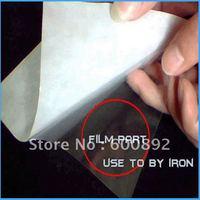 intimate garment PU hot melt adhesive film