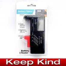9v battery tester promotion
