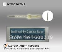 Free shipping 50pcs 1-Prong needle 50pcs 3-Prong needle  50pcs 1-Prong needle cap  50pcs 3-Prong needle cap  for mosaic  Machine