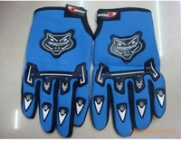 Hot sales,Bicycle gloves, racing gloves, motorcycle gloves,free shipping,drop shopping.