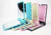 cosmetic mirror price