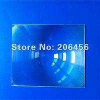 183*110mmF180mm fresnel lens for DIY projector