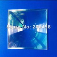 250*250mmF370mm fresnel lens for DIY projector-D