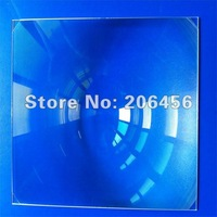 250*250mmF370mm fresnel lens for DIY projector-P