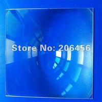 250*250mmF370mm fresnel lens for DIY projector-P