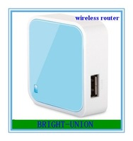 Wholesale Portable Mini 150M Wireless 3G Router WR703N