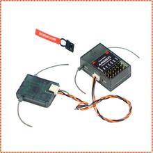 receiver transmitter price