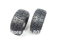 BAJA 5T TYRES,2 PCS, (REAR)-FREE SHIPPING