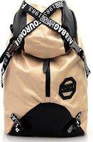 2012 Fashion Shoulders handbag school bags computer bag big Backpack travel bag new design SH21