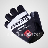 Free shipping 2012 Black and White Giant CYCLING GLOVES G025, Drop Shipping is Supported. More New Cycling Wears are on sale.
