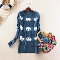 Женская одежда из меха LWT21