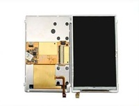 Original LCD with IC For Samsung SGH-A877 With free shipping